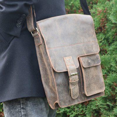 modna torba raportówka toruń